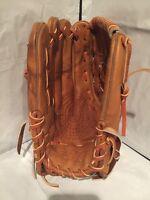Ssk Rh Baseball Glove Mps-7 Size 12
