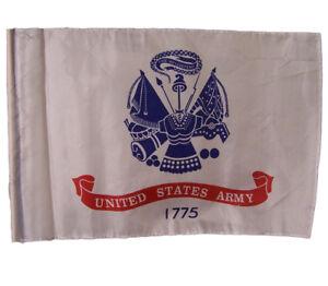 12x18-12-034-x18-034-U-S-Army-White-Sleeve-Flag-Boat-Car-Garden