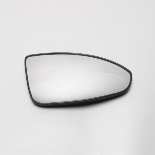 Fit CHEVROLET Cruze 2011-2016 Right Passenger Side Wing Mirror Glass Heated