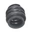 SeaDoo 4TEC Driveshaft Boot Bellow 272000183 Replaces SeaDoo GTX GTI GTS 130 155