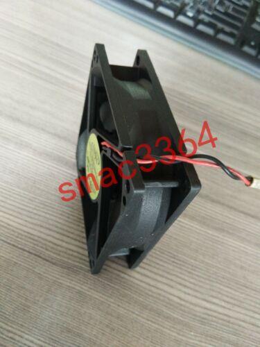 1PC fan for ADDA AD0824MS-A71GL DC24V 0.10A