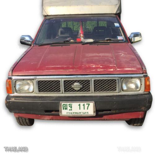 Fits Nissan Navara Hardbody D21 Pick-Up 86-05 Air Vent Heater Ventilator
