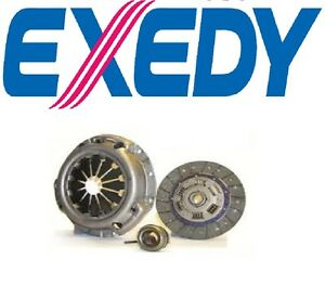 Exedy-Kit-Embrayage-3-pieces-pour-s-039-adapter-SUZUKI-SWIFT