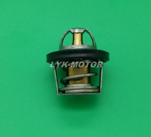 Thermostat /& O-Ring For Polaris Sportsman 500 6x6 2000-2008