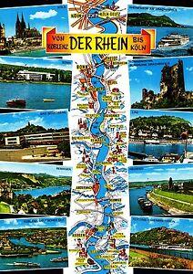 Der-Rhein-von-Koblenz-bis-Koeln-Ansichtskarte-gelaufen