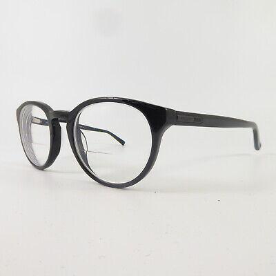 2019 Mode Duck And Cover Dc045 Kompletter Rand W7154 Verwendet Brille Rahmen - Brille Delikatessen Von Allen Geliebt