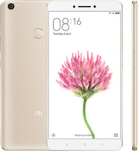 Xiaomi-Mi-Max-128GB-6-44-inch-4-GB-Ram-16-5-MP-4G-LTE-Fingerprint-Snapdragon-650