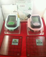 Slice Cordless Design Cutters Combo