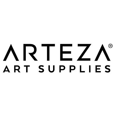 ArtezaByArteza