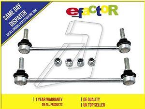 NEW-FRONT-STABILISER-ROD-ANTI-ROLL-BAR-DROP-LINKS-508756-PAIR
