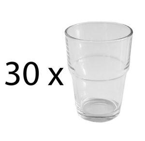 Ikea Gläser ikea gläser reko 30 stück wassergläser saftgläser glas neu und ovp