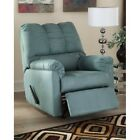 Signature Design by Ashley Darcy Recliner