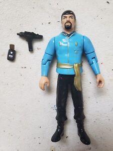 Star-Trek-Classic-TOS-Uniform-Mirror-Spock-Phaser-Communicator-Playmates-Figure