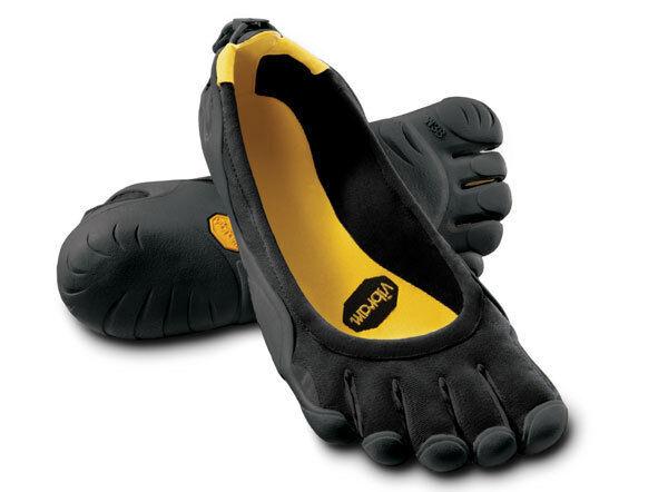 Vibram Fivefingers Classic Schuhes  Herren Herren  Damenschuhe M108 W108 b25632