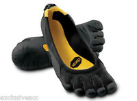 Vibram Fivefingers Classic Shoes Mens Womens M108 W108