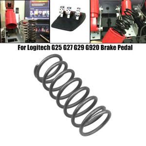 Tuning-Accelerator-Brake-Spring-for-Logitech-G25-G27-G29-G920-Pedals-69-59