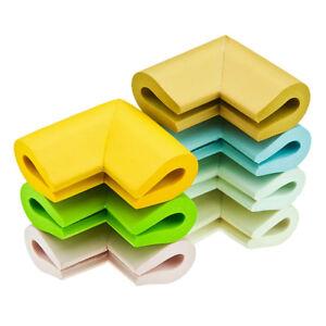 Cn-Securite-Bebe-Table-Bureau-Bord-Coin-Coussin-Protection-Rayure-Pare-Cho
