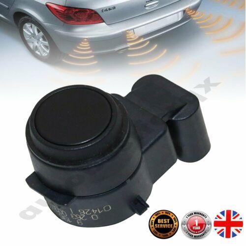 Front Rear PDC Parking Sensor For BMW E81 E82 E87 E88 E90 E91 E92 X1 E84 Z4 E89