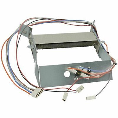 FR Asciugatrice Kit Termostato IDCA 735 INDESIT IDCA 735 IDCA IT UK 735