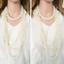 Charm-Fashion-Women-Jewelry-Pendant-Choker-Chunky-Statement-Chain-Bib-Necklace thumbnail 163