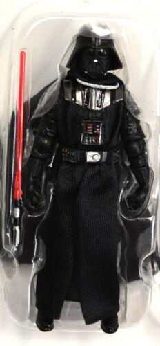 """LOOSE Star Wars Figure 3.75/"""" Darth Vader VC08 2019 vintage Wave"""