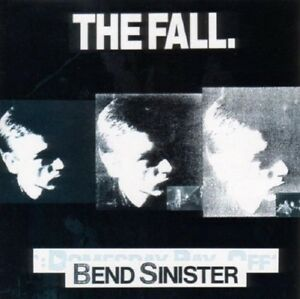 THE-FALL-BEND-SINISTER-CD-NEW