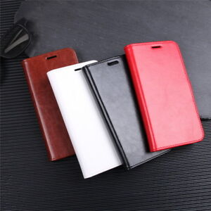 l'ultimo 6c4c4 e4fa0 For Huawei Honor 8A Honor Play 8A Wallet Protective Flip PU ...