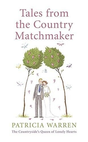 Tales from the Country Matchmaker, Excellent Books