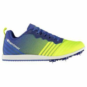 karrimor junior running spikes