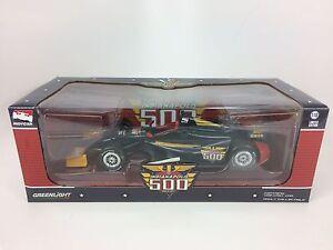 1-18-2014-98th-Running-Indy-500-Event-Car-Indycar-Diecast