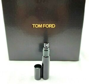 TOM-FORD-Tobacco-Vanille-EDP-Parfum-3-4ml-10ml-50ml-100ml-Authentic-Decant-Spray