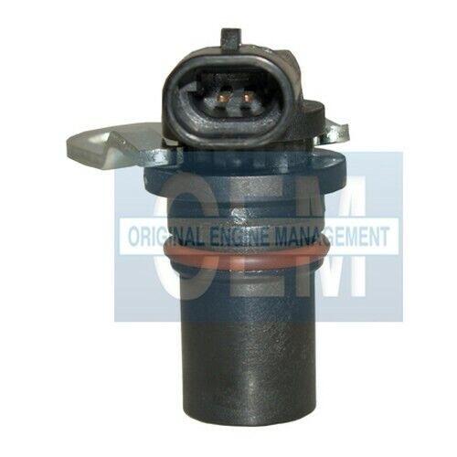 Original Engine Management VSS84 Vehicle Speed Sensor OEM