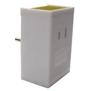 1600W-WATT-220-TO-110-VOLT-TRAVEL-POWER-VOLTAGE-CONVERTER-TRANSFORMER-STEP-DOWN