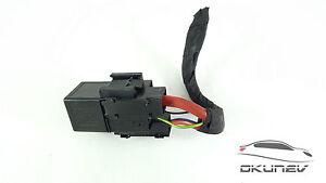 bmw e32 e34 e36 e38 e39 batterietrennung relais schliesser. Black Bedroom Furniture Sets. Home Design Ideas