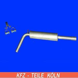 SEAT-IBIZA-IV-CORDOBA-1-2-Medio-silenciador-silenciador-tubo-de-escape