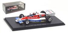 1:43 PENSKE PC4 n.28 winner Austrian GP 1976 John Watson SPARK S3370 VERY RARE