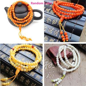 Islamic-Salah-Prayer-99-Beads-Misbaha-Tasbih-Engraved-Allah-Prayer-Rosary-5-6mm