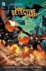 Batman: Vol 4: Detective Comics by John Layman (Hardback, 2014)