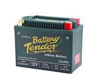Battery Tender Lithium Btl24a360c 12 Volt 360 Cca Motorcycle Powersports Battery
