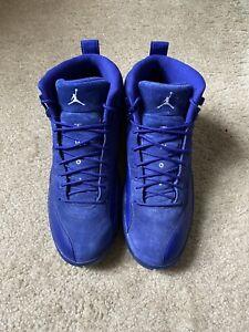 Air Jordan Retro 12 \