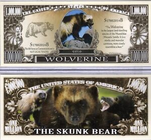 The-Wolverine-Gulo-Series-Million-Dollar-Novelty-Money
