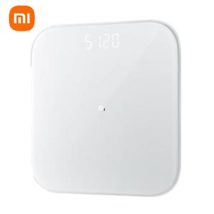 Originale Xiaomi Mi Bilancia Intelligente 2 di Salute di Ponderazione Scala BT 5