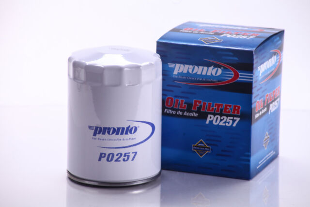 "13449 Draper Expert 3//8/"" Square Drive 36mm Car Oil Filter Cap Socket"