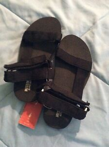 mossimo sandals 6. New With Tag | eBay