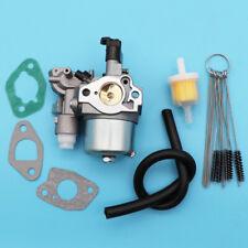 277-35902-H3 Carburetor intake gasket for ROBIN engine EX17 p//n