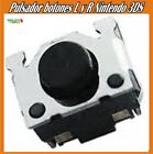 Pulsador botones L y R Nintendo 3DS L&R Button