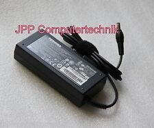 ORIGINAL Toshiba PA5035E-1AC3 PA5035U-1AC3 90W 19V 4.74A AC Adapter Power Supply