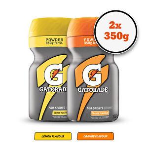 Gatorade-Sports-Lemon-amp-Orange-Drink-Powder-Twin-Pack-2x350g