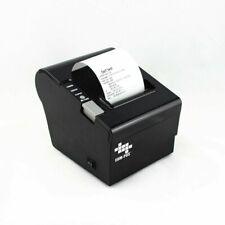 Eom Pos Thermal Receipt Printer Usb Ethernetlan Serial Ports Auto Cutter