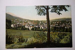 Ansichtskarte-Thueringen-Friedrichroda-LK-Gotha-Feldpost-1916